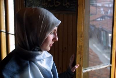 ইসলামে তালাকপ্রাপ্তা নারীর অধিকার