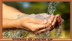 মানসম্মত খাবার ও বিশুদ্ধ পানির সংকট