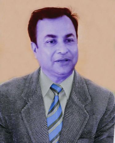 'দুরুজাইগ্গা'